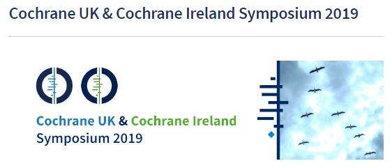 2019 UK and Ireland Symposium